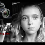USER REPORT: The Olympus E-5 User Review. 4/3 is Alive and Well by Craig Litten