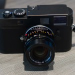 Leica M10 - September Photokina Announcement  - March 2013 Available from Dealers...
