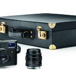 "Leica M-P 240 Lenny Kravitz Edition ""Correspondent"" Special Edition"