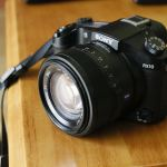 Back to Sony after 30 years away and why the RX10 works for me  By Chris Lamle