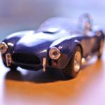 1st Nikon 18.5 f/1.8 snapshots by Jonas Hallstrom