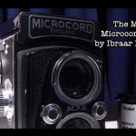 The MPP Microcord TLR by Ibraar Hussain
