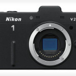 UPDATE: Nikon V2 Announced, and boy is it Ugly. Details on the follow up to the V1!