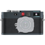 Pre-Order the NEW Leica M OR NEW M-E!