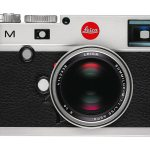 The new Leica M and M-E is here! Leica made some smart moves...