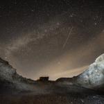 FUJI X-T1 STARS By Mohamed Hakem
