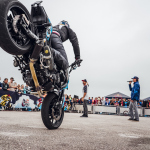 The 2015 Moto GP with the Sony A7II by Chad Wadsworth