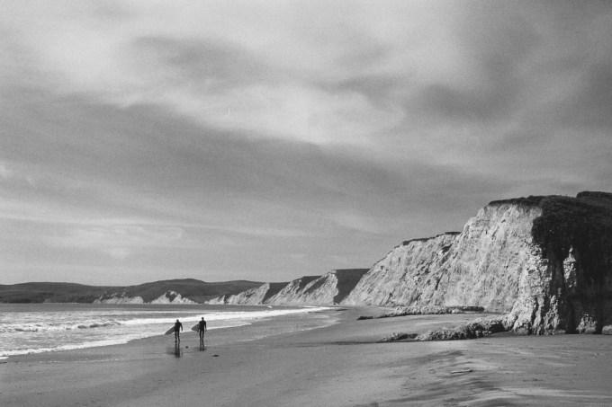 Westcoast_2015_Kodak_TriX_Leica_Film-2