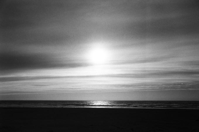 Westcoast_2015_Kodak_TriX_Leica_Film-7