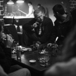 Micro 4/3 at the pub By Shaul Naschitz