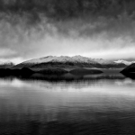 New Zealand's South Island with the M9  by Jason Howe