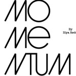 Momentum: From Eastern Europe with Love by Illya Reddy