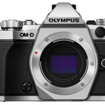 Olympus E-M5 II IN STOCK - LINKS!