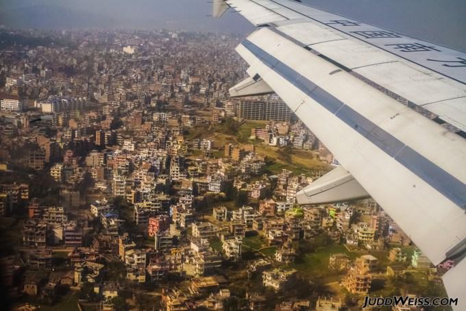 nepal-2015-1002