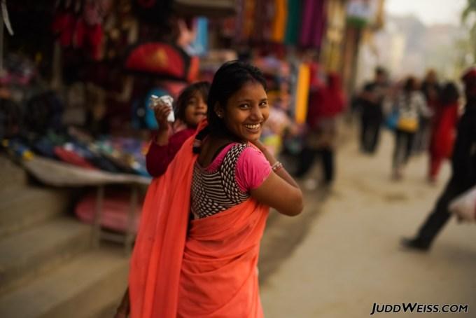 nepal-2015-1007