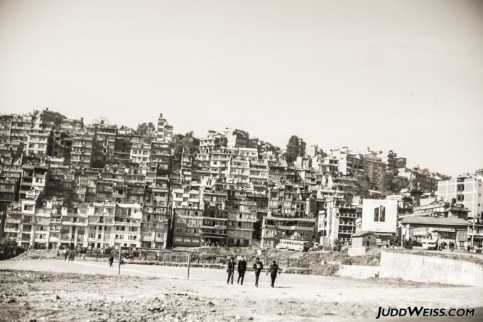 nepal-2015-1014