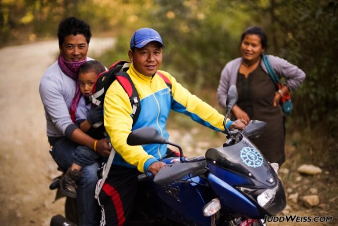 nepal-2015-1034