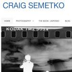 A great project to support: Craig Semetko -  America: E Pluribus Unum