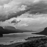 Oregon Landscapes with the Leica M9 in B&W by Kirk Williamson