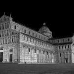 Photographic Road Trip II: Tuscany by D.J. De La Vega