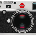 The new Leica M 240. Sample images on the web. What do you think?