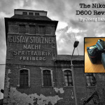 The Nikon D600 Review with Tamron 24-70 f/2.8 by  Joerg Lange