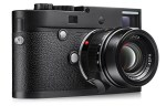 Leica Monochrom 246 and Q in stock with Ken Hansen