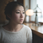 Voigtlander 40 1.4 Review on the Sony A7r by David Farina