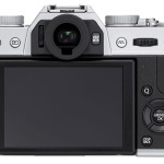 NEWS OF THE DAY Part 2: Fuji X-T10 Announced!