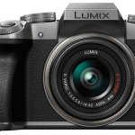 NEWS OF THE DAY, Part 1: New Panasonic G7 Announced!