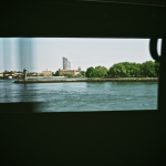 The Leica M9 in New York and the beauty of slowing down by Bob Boyd