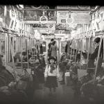 Friday Film: Leica M6 & Kodak By Santiago del Águila