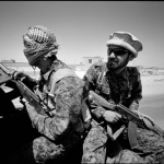 Afghanistan with a Leica MP & Film By Daniel Zvereff
