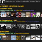 PHOTO CONTEST ALERT: Win a Leica Monochrom, Leica X2, and Cash. Submit your pics to win.