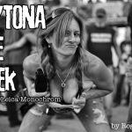 The Leica Monochrom at Daytona Bike Week by Roger Goun
