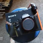FOR SALE! Sony A7II, Macbook Air, iPad Mini Retina & More! DEALS!