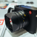 The Leica Q…in Review  By Ashwin Rao