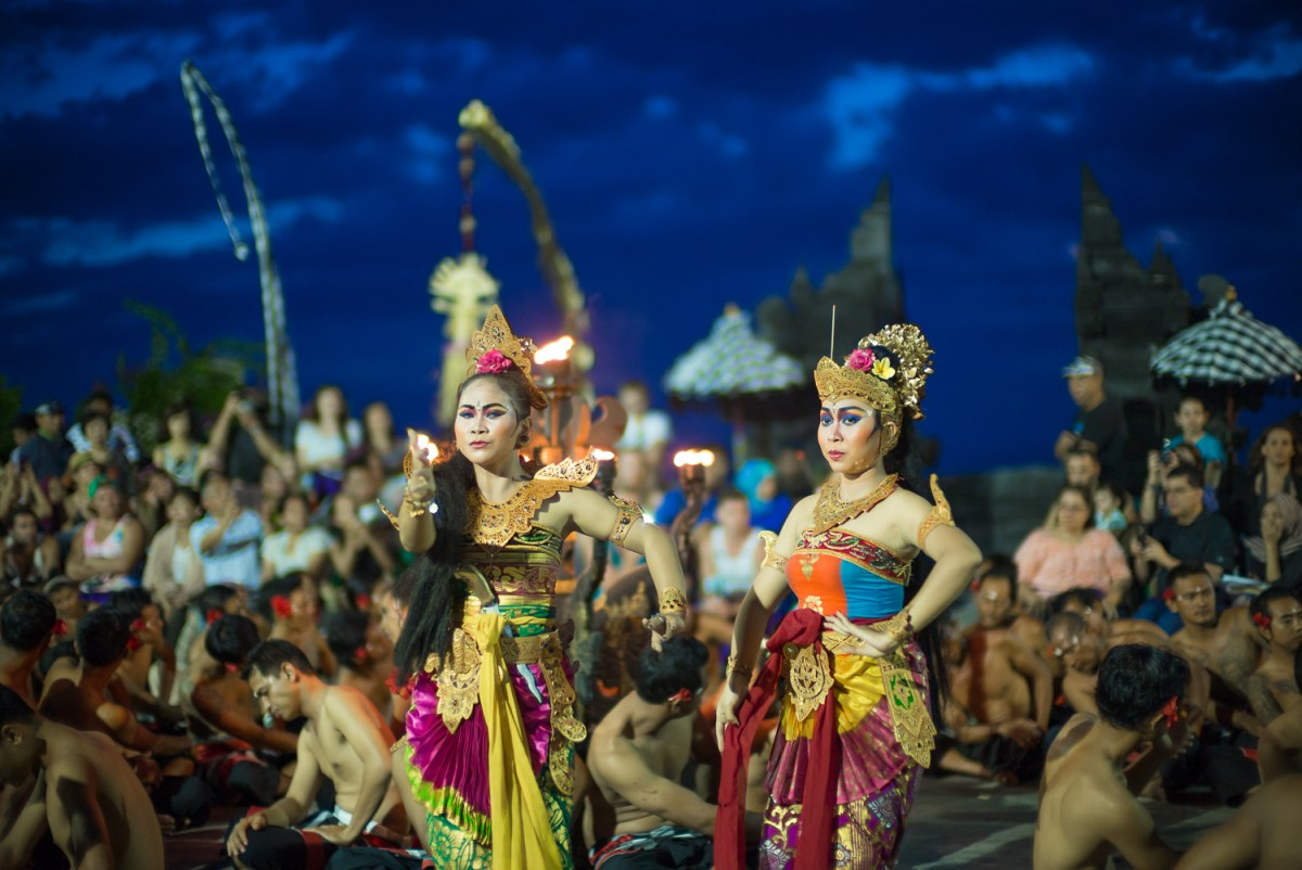 Bali with the Leica Safari kit and the Noctilux by Aditya Agarwal