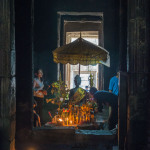USER REPORT: Olympus OMD E-M5 and Panasonic 12-35mm in Cambodia and Vietnam by Richard Nugent