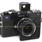 Site Sponsors that keep this site going, I thank them all! Plus some Leica used deals...