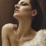 Leica M9 - Fashion Photographer by Andy Lee