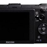 The new Pentax/Ricoh GR Camera is ready to stomp on the Coolpix A