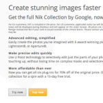Nik Software Complete Collection - Now only $149!