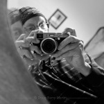 USER REPORT: Two years with the Fuji X100 by Doug Barry-Martin
