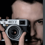 Fuji X100s first look video and low light samples