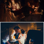 A Manual Approach to Wedding Photography by Joao Medeiros