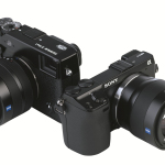 New Zeiss 12 f/2.8 Touit and 32 f/1.8 Touit lenses for Sony E and Fuji X mounts