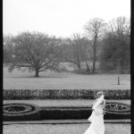 The Leica M Monochrom vs Leica M6 on a wedding by Joeri van der Kloet