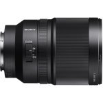 Many USED DEALS on Sony FE Lenses at B&H!