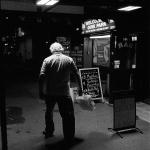 NYC, Leica M6 and a pocket full of Tri-X By Arda Ozum